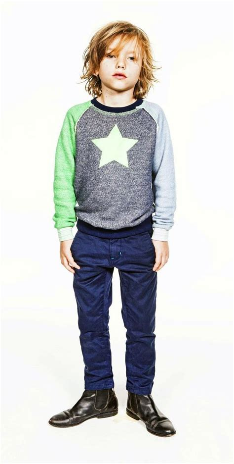 Boy And Fashion Mothercare C boysfashion clothingforkids boys kidsclothing kidsapparel fashion for boys