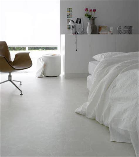 zeil vloer wit wit zeil vloer bouwmaterialen