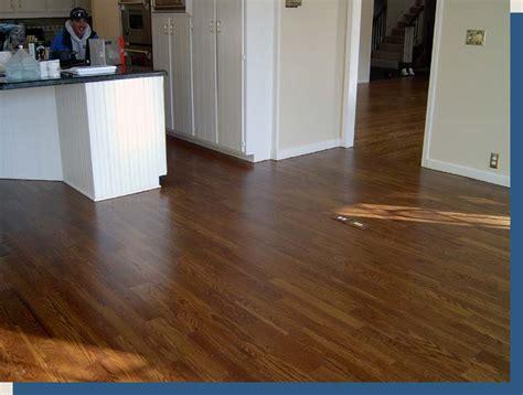 superior hardwood floors wichita kansas portfolio