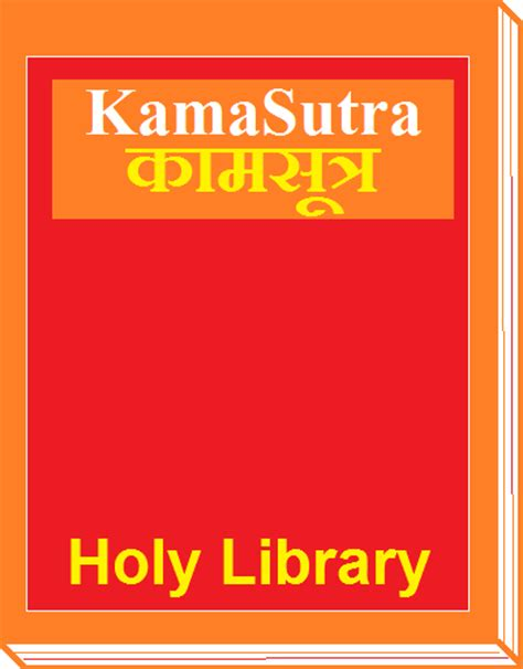free kamsutra in book pdf with picture kamsutra in ebook