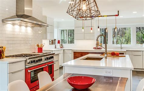 Bluestar Names Design Competition Winner Kitchen Bath Design Kitchen Design Names