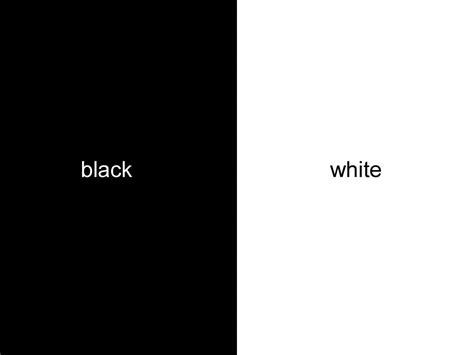 black and white picture wallpaper black and white wallpaper by dafrako on deviantart
