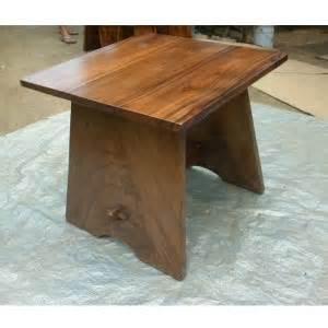 Meja Makan Kayu Getah kayu alternatif selain jati untuk pembuatan mebel jepara