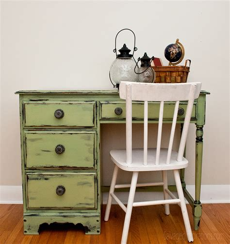 distressed cabinets painting techniques how to distress furniture with vaseline what took me so