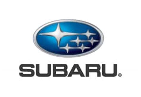 stanley subaru what does the subaru logo what are