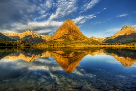 most scenic states 10 most scenic national parks in the united states