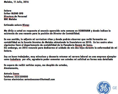 nuevos modelos de carta para solicitar trabajo en empresa carta de solicitud de empleo gemservices icubefarm com