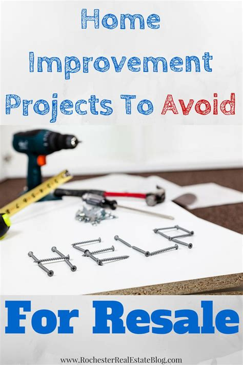 17 best ideas about home improvement contractors on