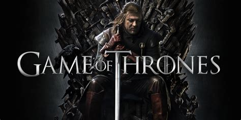 best wallpaper game of thrones game of thrones wallpapers images photos pictures backgrounds