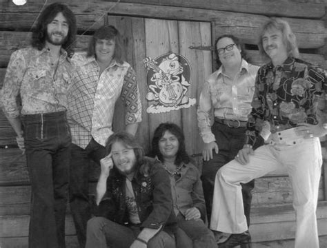 atlanta rhythm section atlanta rhythm section old time rock roll pinterest
