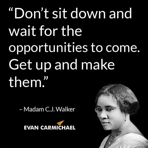 17 best images about hair care on pinterest jamaican 17 best images about madam cj walker on pinterest hair