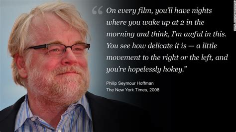 lester bangs philip seymour hoffman quotes sources philip seymour hoffman dead of apparent drug