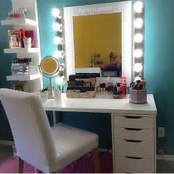 Makeup Vanity Furniture Store Best 25 Vanity Set Up Ideas On Room