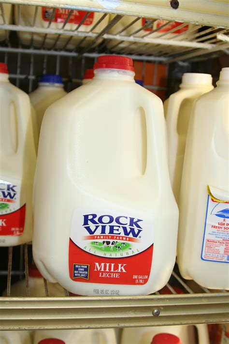 2 litre milk challenge file milk jug upright jpg wikimedia commons