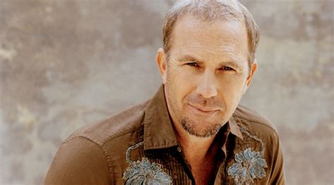 film disney kevin costner disney teams up with kevin costner for mcfarland geektyrant