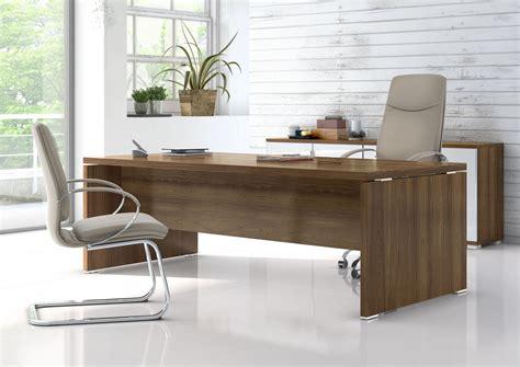 mat駻iel de bureau professionnel mobilier de bureau professionnel cepal sp 233 cialiste