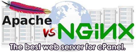 best webserver apache vs nginx the best web server for cpanel post