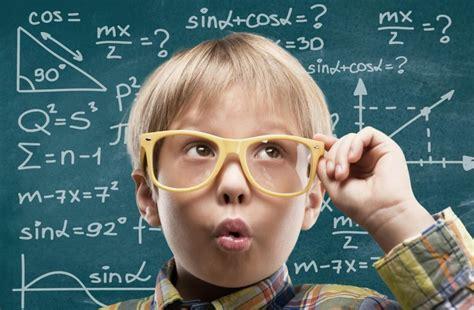 imagenes logica matematica ni quot burras quot ni tontas todas las personas son mentes