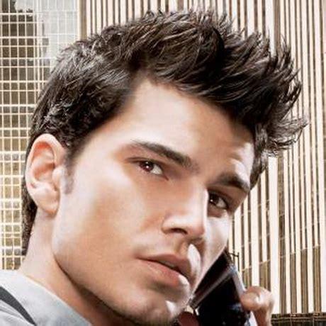 Mooie Haarstijlen by Mooie Haarstijlen Mannen