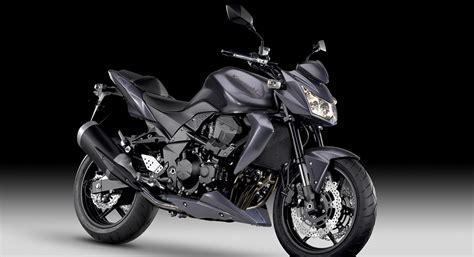 Motorrad Tuning Kawasaki Z 750 by Kawasaki Kawasaki Z750 Moto Zombdrive
