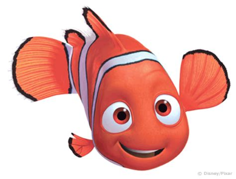 nemo clipart nemo free images at clker vector clip