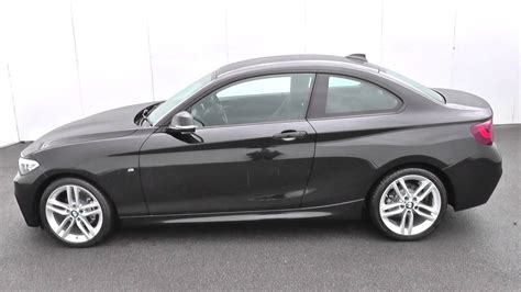 bmw 2 series m sport coupe bmw 2 series coupe f22 218d m sport coupe n47 2 0 z2mb