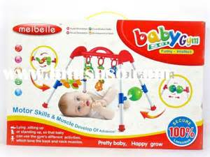 New For New Baby Playgym Musical Lokal Made In Indonesia Ok Baby Play Baby Play Manufacturers In Lulusoso