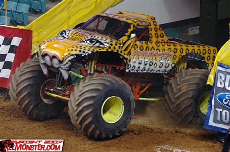 monster truck jam greensboro greensboro north carolina monster jam january 13