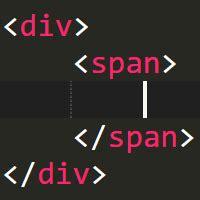 div span html html div a span