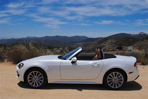 124 spider wiring diagram 124 get free image about