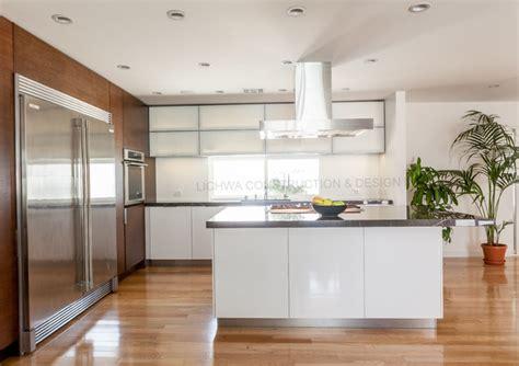 kitchen design usa top notch kitchen hollywood california usa modern