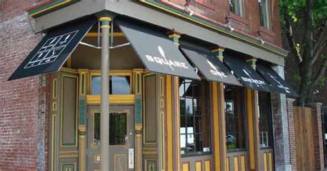awnings st louis lawrence fabric metal structures inc top fabric