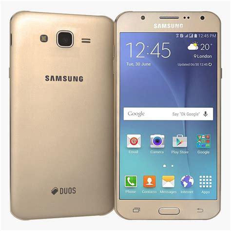 4d Samsung J5 Prime 3d samsung j7 model