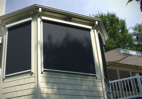 blinds awnings residential northrop awning company