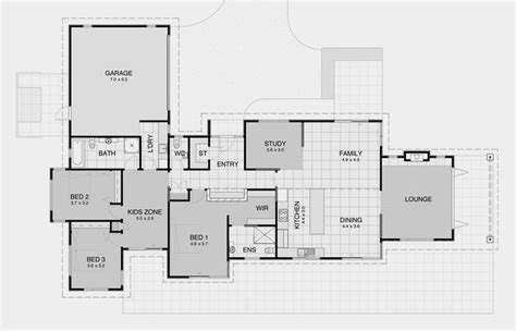 upside down house floor plans 252 best images about building general on pinterest