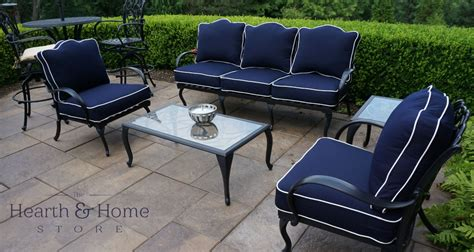 outdoor bench cushion covers custom outdoor cushion covers chair pad outdoor seat