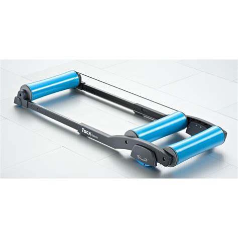 Roller Trainer Tacx Antares 1 tacx galaxia t1100 rollers for sale at marrey bikes