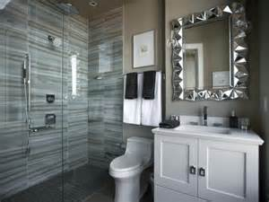 guest bathrooms ideas 5 guest bathroom ideas furniture design and plans