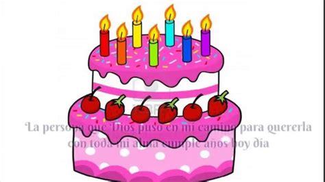 imagenes para mi novio cumpleaños feliz cumplea 241 os para m 237 novio feliz cumplea 241 os m 237 amor