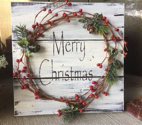 xmas pallet decor best 25 christmas wood crafts ideas on pinterest wood