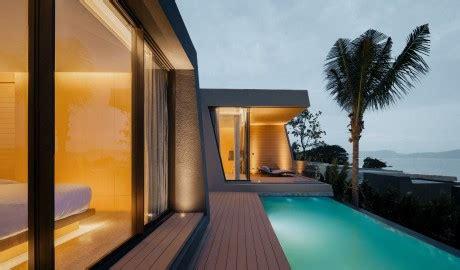 mason pattaya thailand boutique design hotels
