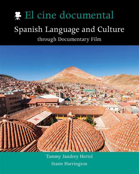 el soborno spanish language edition el cine documental newsouth books