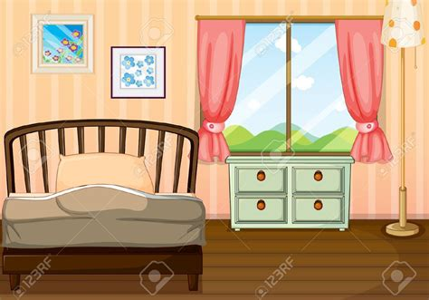 cartoon bedroom perfect cartoon bedroom d15 daily house and home design