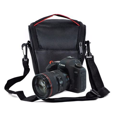 canon eos 700d bag compare prices on canon 700d bag shopping buy low