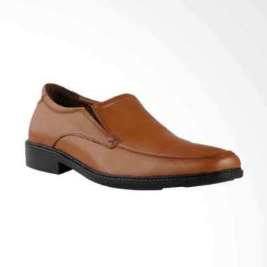 Sepatu Hush Puppies Anak jual hush puppies burnett loafer sepatu pria