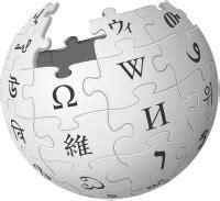 alain chabat wikipedia the free encyclopedia wikipedia