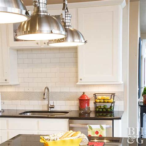 how to add cabinet lighting how to install led cabinet lights