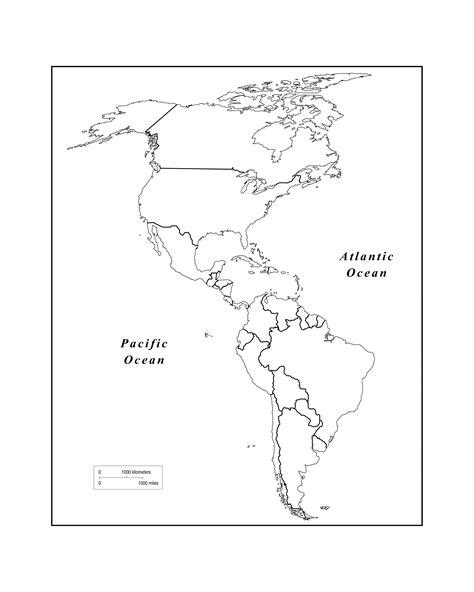 map of western hemisphere western hemisphere the free dictionary