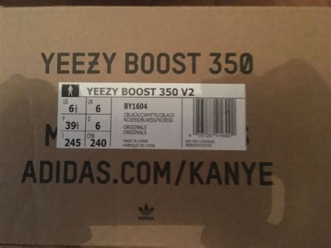 Yeezy Sweepstakes - where to get yeezy boost 350 v2 sweepstakes uk for autumn 2016 cheap yeezy 350 v2