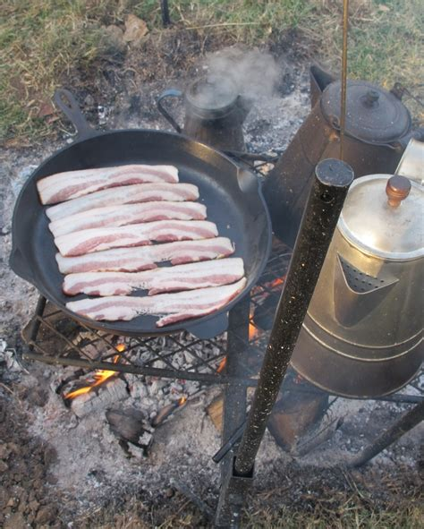 cowboys and chuckwagon cooking building a fire box for c cooking 78 best cowpoke cooking images on pinterest kitchens